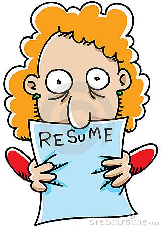 School Counselor Resume Sample - ResumeLiftcom